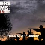 Brothers in Arms D Day PSP ISO