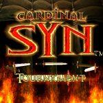 Cardinal Syn PS1 ISO