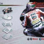 Castrol Honda Superbike Racing PS1 ISO