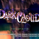 Dark Cloud PS2 ISO