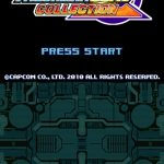 Megaman Zero Collection NDS Rom