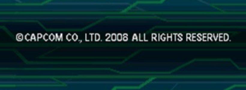 Descargar Driver Video Sis 6330