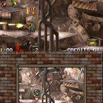 Metal Slug 7 NDS Rom