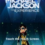 Michael Jackson The Experience NDS Rom