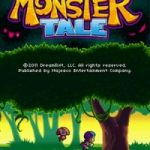 Monster Tale NDS Rom