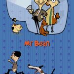 Mr Bean NDS Rom