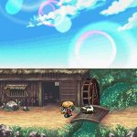 Mystery Dungeon Shiren The Wanderer NDS Rom