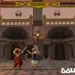 Chandragupta Warrior Prince PSP ISO