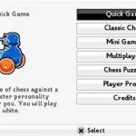 Chessmaster PSP ISO