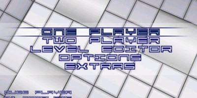 Cube PSP ISO