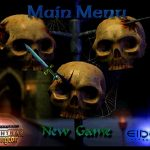 Death Trap Dungeon PS1 ISO