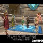 .Hack // G.U. Vol 2 Reminisce PS2 ISO