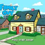 Family Guy PS2 ISO