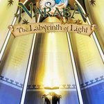 Naraba's World The Labyrinth of Light NDS Rom
