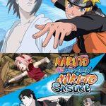 Naruto Shippuden Naruto Vs Sasuke NDS Rom
