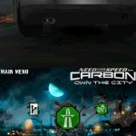 Need for Speed Carbon Own The City NDS Rom
