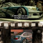 Need for Speed Most Wanted NDS Rom