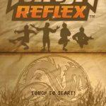 Ninja Reflex NDS Rom