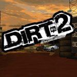 Dirt 2 PSP ISO
