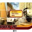 Driver 76 PSP ISO