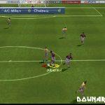 FIFA 2001 PS1 ISO