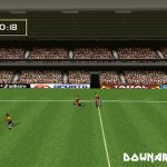 FIFA 96 PS1 ISO