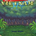 Operation Vietnam NDS Rom