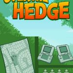 Over The Hedge NDS Rom