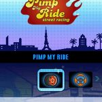 Pimp My Ride Street Racing NDS Rom
