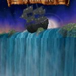 Pirates of Carribean At Worlds End NDS Rom