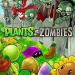 Plants Vs Zombies NDS Rom