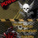 Powerbike NDS Rom