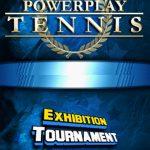Powerplay Tennis NDS Rom