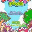 Puyo Pop Fever NDS Rom