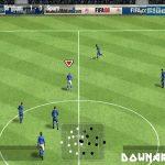FIFA 08 PSP ISO