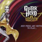 Guitar Hero Aerosmith PS2 ISO