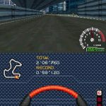 Ridge Racer DS NDS Rom
