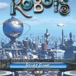 Robots NDS Rom