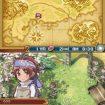 Rune Factory 2 NDS Rom