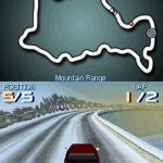 Ram Racing NDS Rom