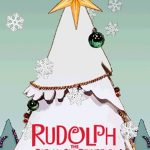 Rudolph The Red Nosed Reindeer NDS Rom