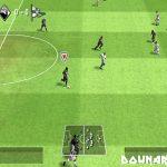 FIFA 09 PSP ISO