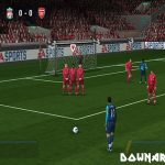 FIFA 12 PSP ISO