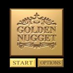 Golden Nugget PS1 ISO