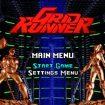 Grid Runner PS1 ISO
