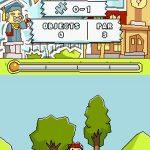 Scribblenauts NDS Rom
