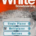 Shaun White Snowboarding NDS Rom