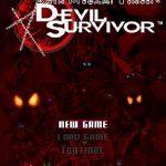 Shin Megami Tensei Devil Survivor NDS Rom