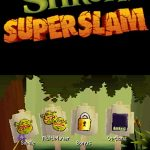 Shrek Super Slam NDS Rom