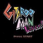 Gitaroo Man Lives PSP ISO